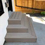 Calgary deck builder - Calgary deck builders