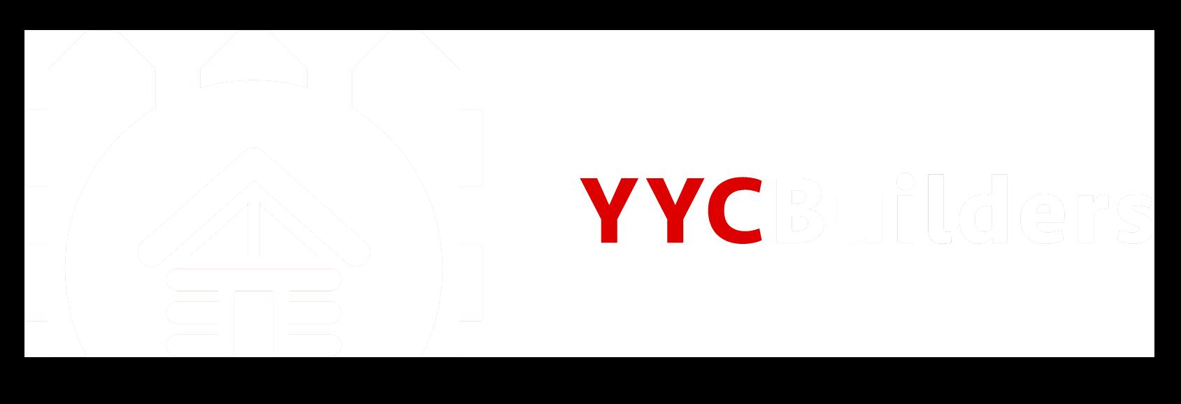 YYC Builders
